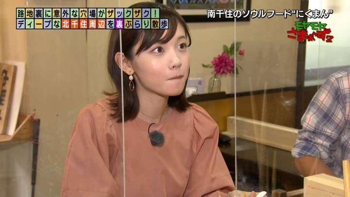 2021年05月09日田中瞳の画像27枚目