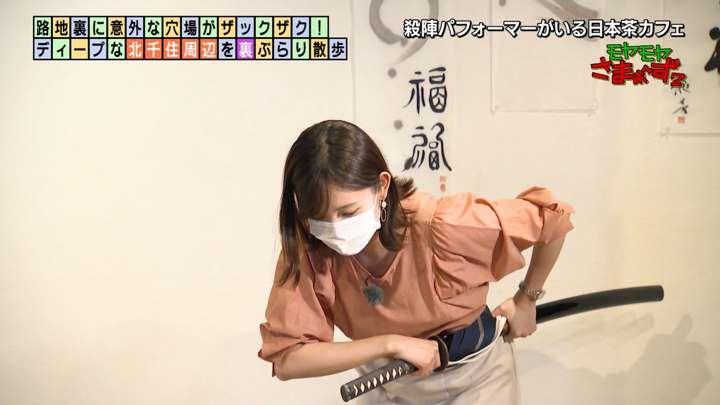 2021年05月09日田中瞳の画像36枚目