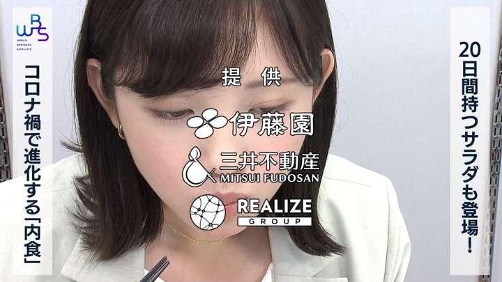 2021年05月10日田中瞳の画像01枚目
