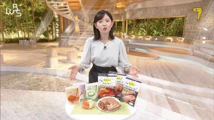 2021年05月10日田中瞳の画像06枚目