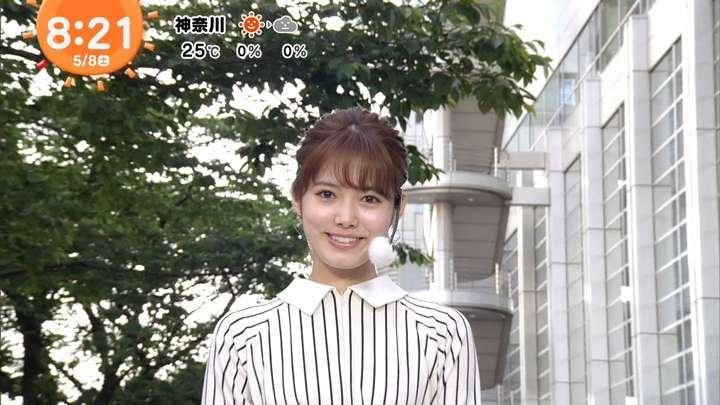 2021年05月08日谷尻萌の画像09枚目