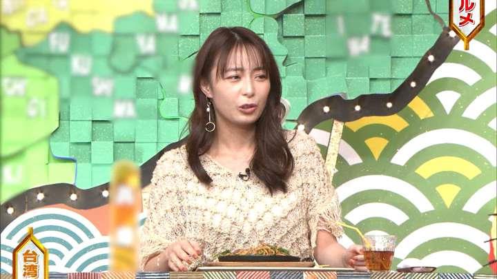 2021年05月06日宇垣美里の画像01枚目