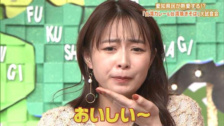 2021年05月06日宇垣美里の画像04枚目
