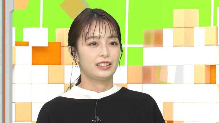 2021年05月09日宇垣美里の画像19枚目