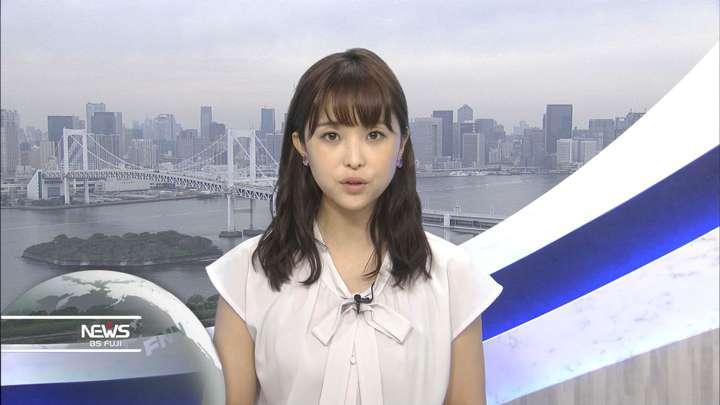 2021年05月07日渡邊渚の画像20枚目
