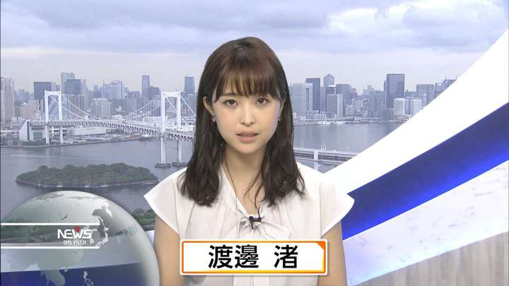 2021年05月07日渡邊渚の画像22枚目
