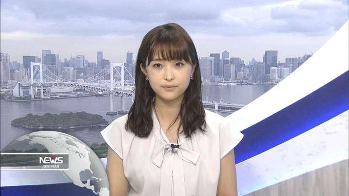 2021年05月07日渡邊渚の画像23枚目