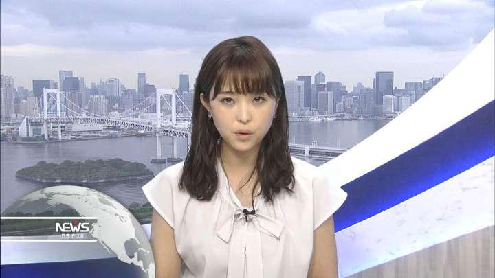 2021年05月07日渡邊渚の画像24枚目