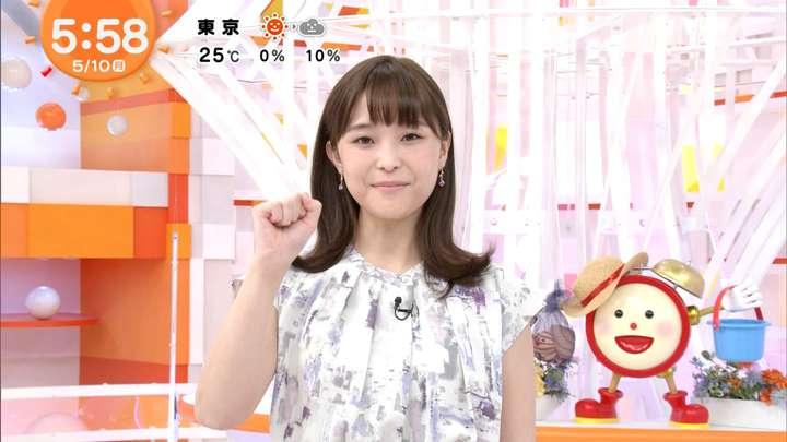 2021年05月10日渡邊渚の画像03枚目