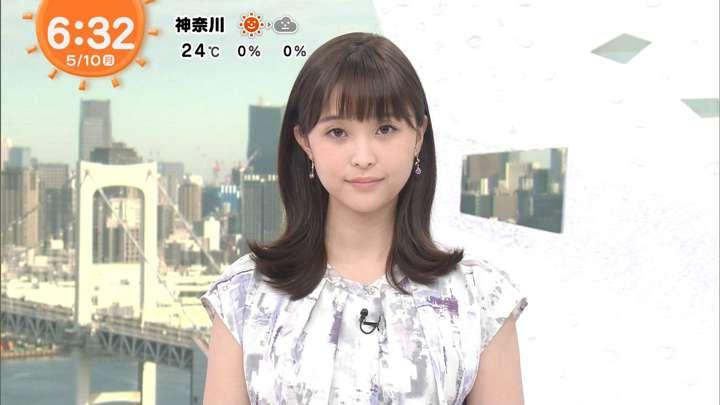 2021年05月10日渡邊渚の画像07枚目