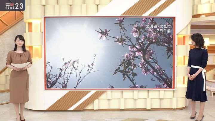 2021年05月07日山本恵里伽の画像07枚目
