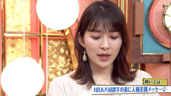 2021年05月09日山本里菜の画像11枚目