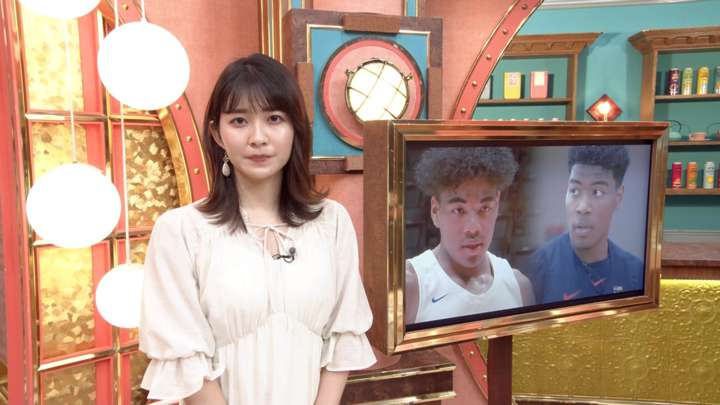 2021年05月09日山本里菜の画像13枚目