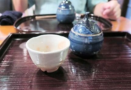 21-8-26 1お茶
