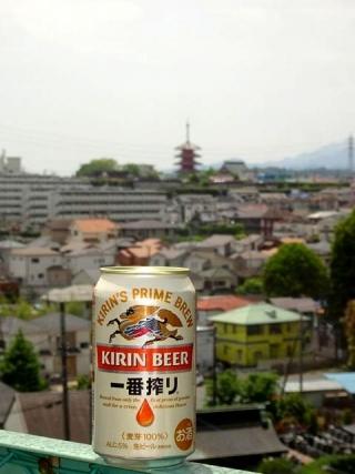 一番搾りノーマル缶 (3)