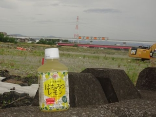 山田養蜂場補充 (3)