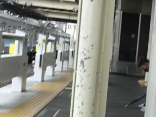 2021年5月16日橋本八王子 (6)