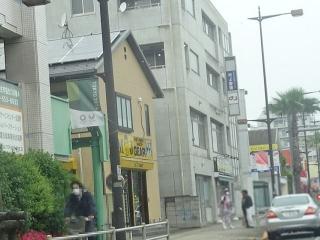 2021年5月20日横田基地 (1)