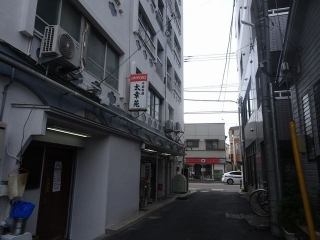太幸苑 (14)