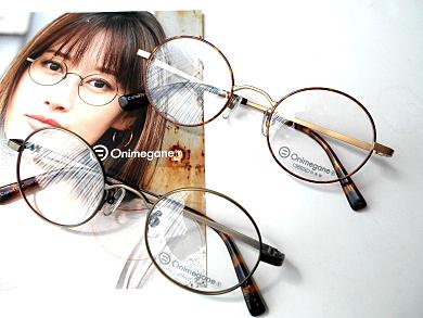 DSCN3880_01_01.jpg