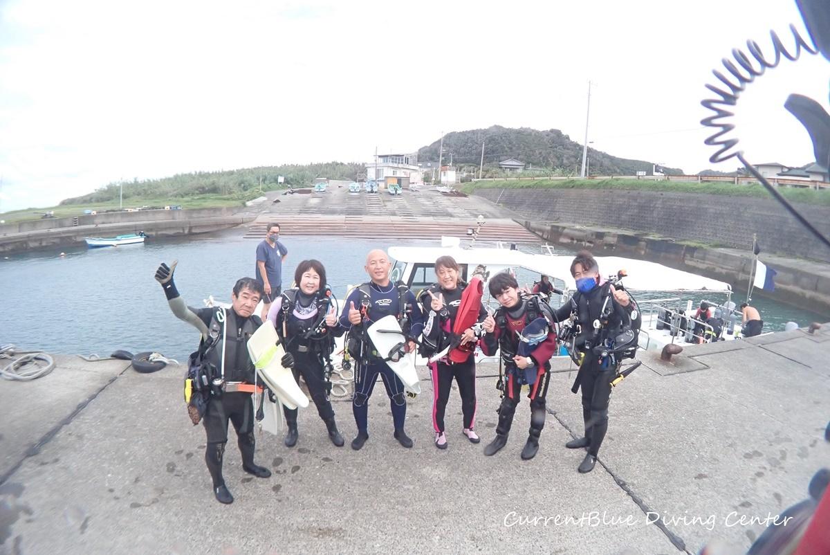 西川名参加者 (1)