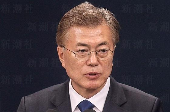 韓国のお寒い就職事情 新卒採用は10人に1人、大学・政府をあげて日本へ「輸出」