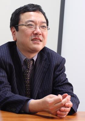 精神科医で教育評論家の和田秀樹