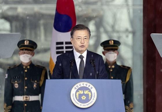 韓国のこれほどまでの迷惑行為~文在寅大統領の訪日見送りは当然