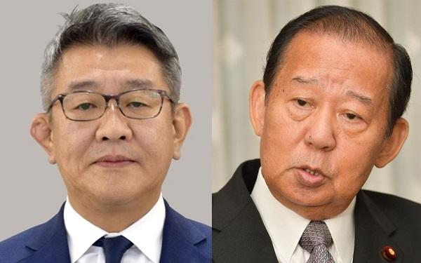 20200623支那「日本政界に親中的人物が相当数」・米、支那5社の製品を認証しない・武田総務相「排除しない」