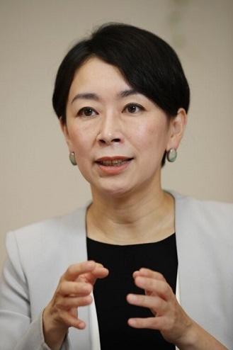 山尾志桜里議員の政策顧問に懲戒請求「亡き妻と面会継続」の不可解反論