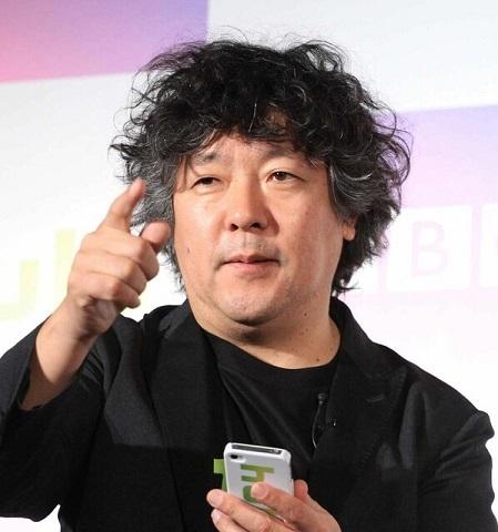 茂木健一郎、北海道新聞記者の現行犯逮捕に疑問「組織防衛の過剰反応」
