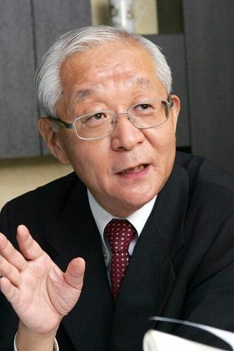 田崎史郎氏が分析、小池知事の策士ぶりが際立った 情勢変えたのは「入院」…都議選 投開票
