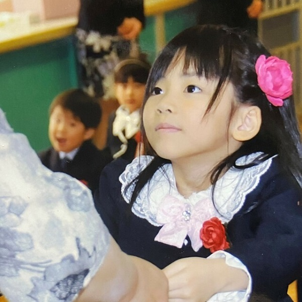 20210820中山岳「1人の被害者のために10人の加害者の未来をつぶしていいんですか」旭川女子中学生虐め殺し