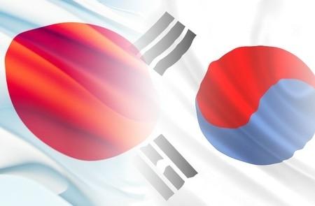 20211007韓国「日本の対韓輸出規制、新政権でやめろ」!国産化成功は嘘で対日輸入減少できず!対韓投資は減少
