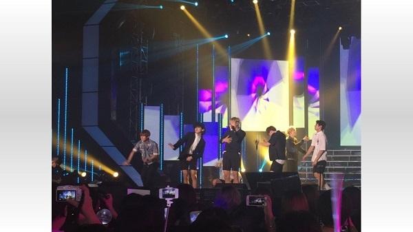 "BTS侮辱し旭日旗を着て""でたらめ""謝罪、南米のラジオ番組に韓国ネット激怒「日本の手先か」"