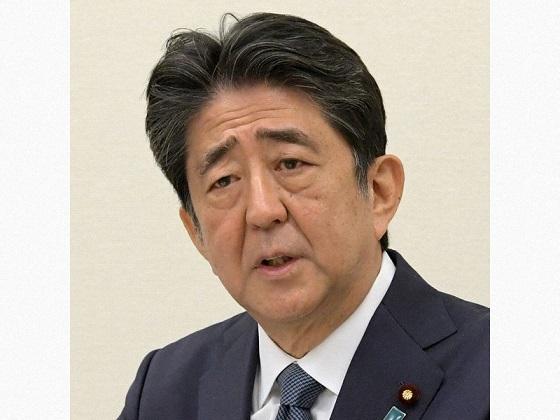 20210706安倍「反日的な人が五輪に反対」・志位和夫、小沢一郎、山口二郎、鳥越俊太郎、米山隆一らが猛抗議