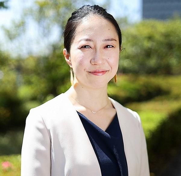 (いま聞く)佐藤暁子さん 弁護士・国際NGO幹部 人権とビジネス、企業のあり方は