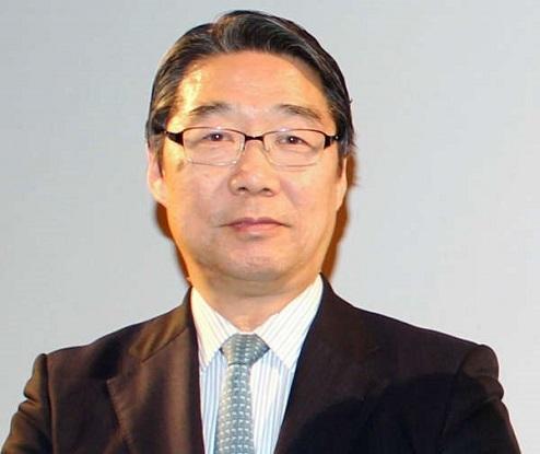 前川喜平氏 高橋洋一教授を「国会で真意を質すべき」、日本の死者数を「さざ波」