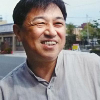 高田純 理学博士@gatapi21