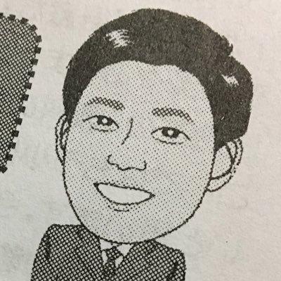 中村建太(朝日新聞記者)
