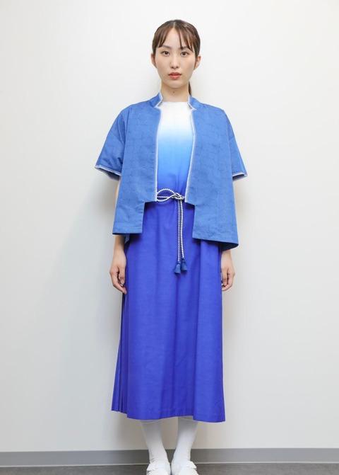20210609東京五輪表彰式の衣装が朝鮮服!デザインした山口壮大のオンラインショップは「ジャップ」!反日野郎