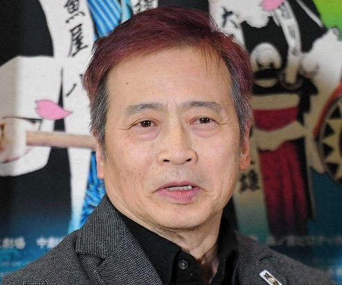 ラサール石井 高橋洋一教授に「一つ一つが人の命」、日本の死者数を「さざ波」