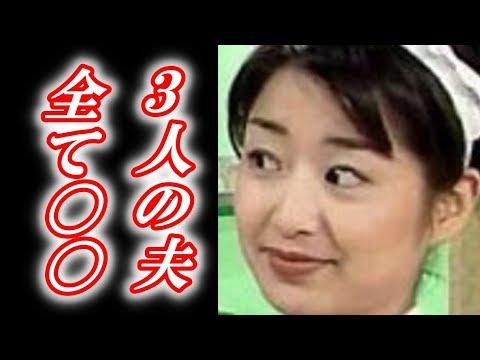 【意外】膳場貴子アナの過去の結婚と実家に驚愕