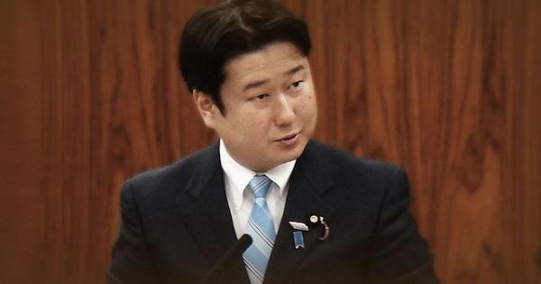 20210805和田政宗議員「電波、必ず解放させる!最後の既得権」!日本新聞協会は電波オークション制度に懸念
