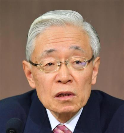 NHK「軍艦島問題」で方針転換 「有識者検証」どこまで掘り起こせるか…元島民を加えることには難色