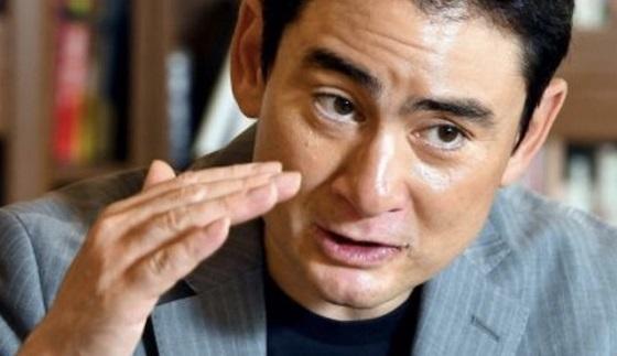 野口健さん「池江さんご本人に『五輪辞退を求める』といった趣旨の投稿をした人たちは下衆の極み」