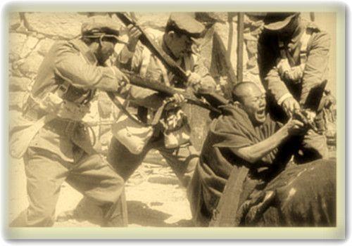 20210702自公立が支那共産党百年に祝意!ジェノサイドの現行犯=世界人類の敵を祝う共犯者・有本香「クズ」