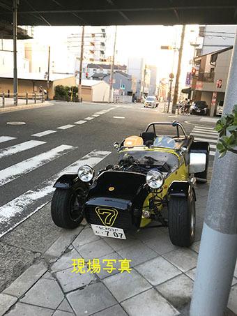 IMG_2901 (1)