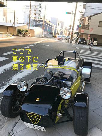 IMG_2897 (1)