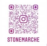 Stone Marche Instagram